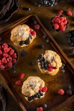 412 food photography
