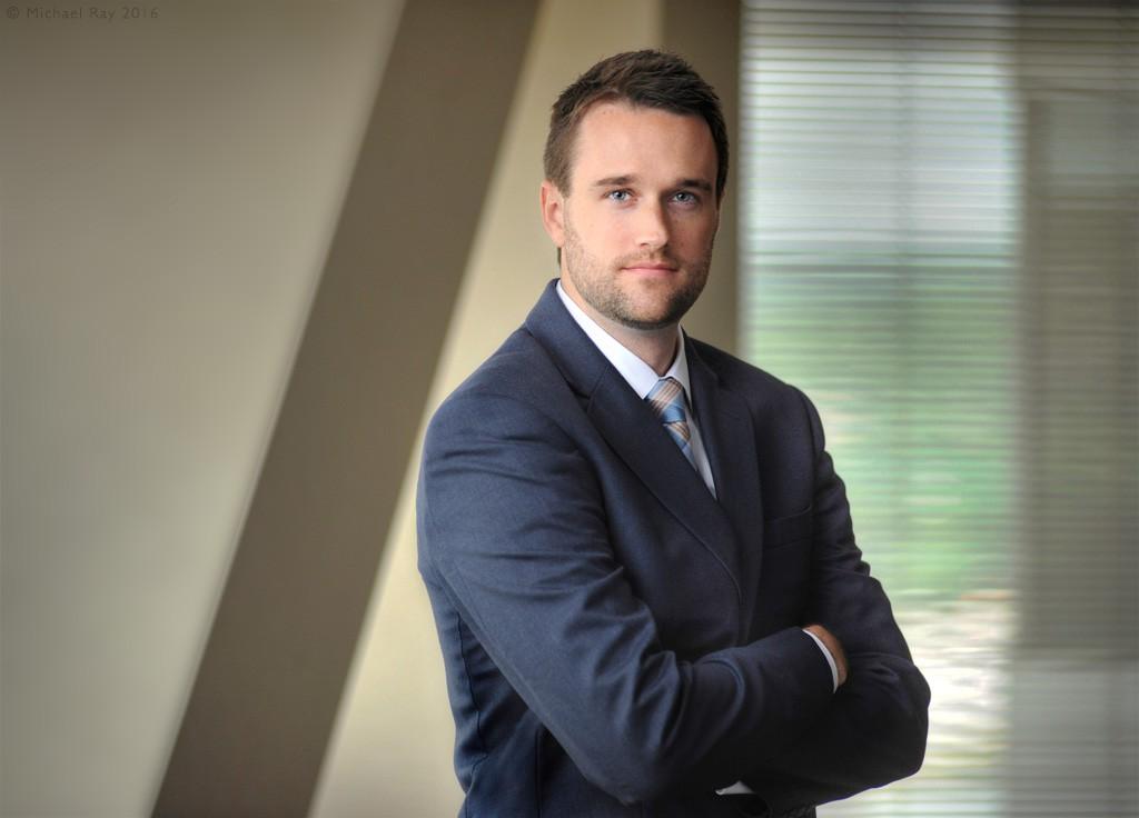 Andrew-Barber-Lawyer-Portrait