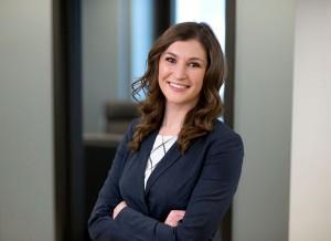 femaill attorney