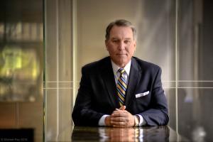 lawyer executive headshots