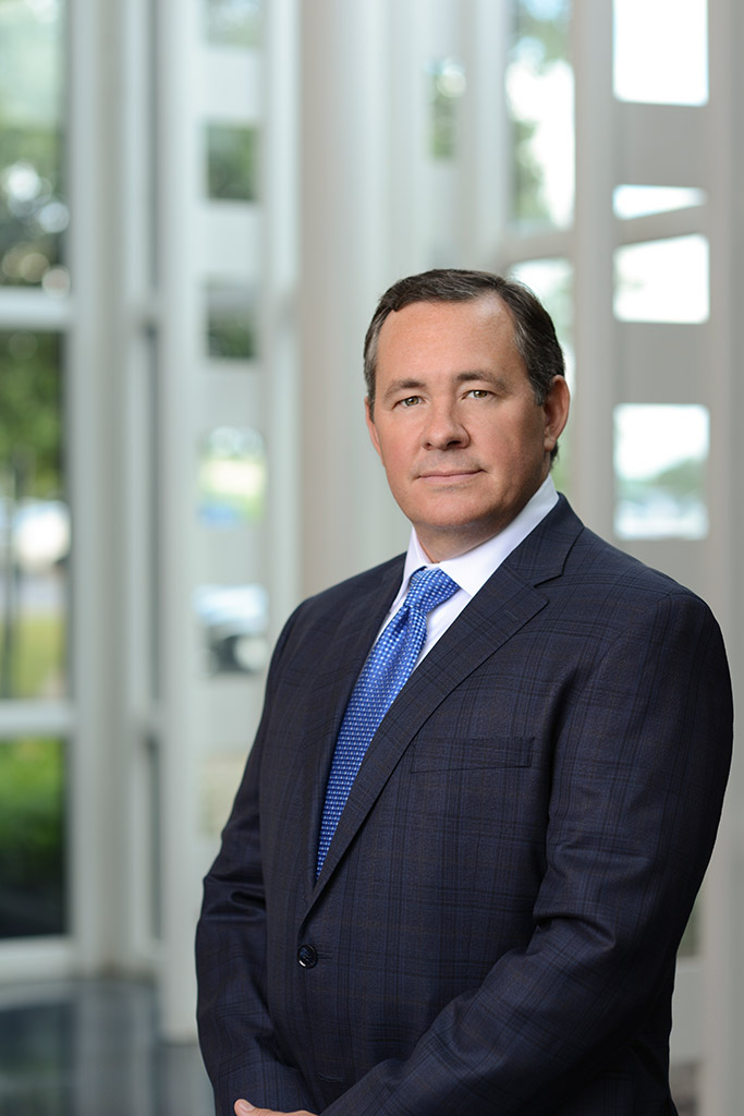 Executive portraits in Pittsburgh