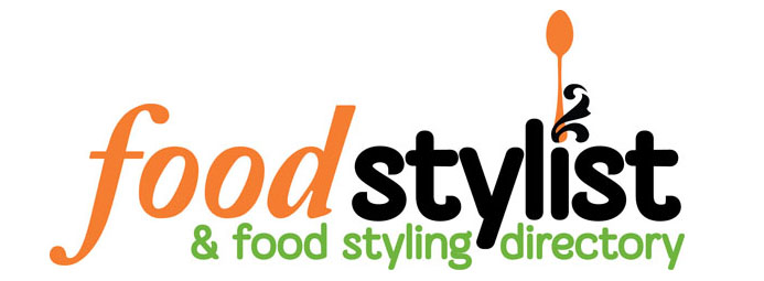 Food Stylist Directory Update