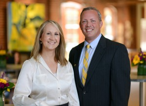 Pgh Corporate Portraits