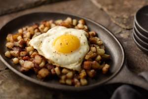 Egg food Photo taken in Pittsburgh
