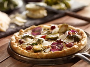 Pittsburgh Food Photographer shoots more Pizza
